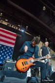 Antiflag at 12th Annual Musink Festival (14)