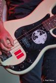 Antiflag at 12th Annual Musink Festival (22)