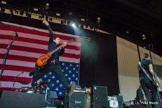 Antiflag at 12th Annual Musink Festival (9)