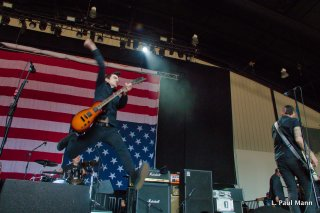 Antiflag at 12th Annual Musink Festival (9)