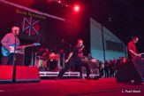 Dead Kennedys at the 12th Annual Musink Festival (12)