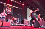 Dead Kennedys at the 12th Annual Musink Festival (13)