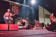 Dead Kennedys at the 12th Annual Musink Festival (14)