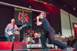 Dead Kennedys at the 12th Annual Musink Festival (15)