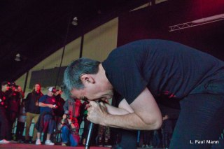 Dead Kennedys at the 12th Annual Musink Festival (16)