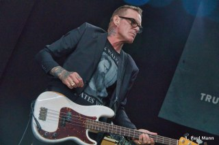 TSOL at the 12th Annual Musink Festival (10)