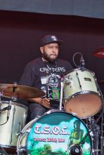 TSOL at the 12th Annual Musink Festival (2)