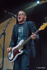 TSOL at the 12th Annual Musink Festival (5)