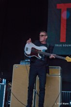 TSOL at the 12th Annual Musink Festival (7)
